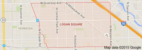 Movers Logan Square, IL